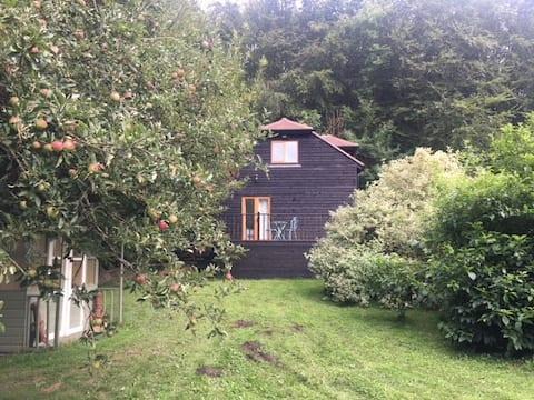 Frant Lodge