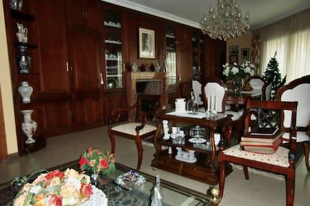 Piso de lujo en Arucas de 300 m² - Arucas