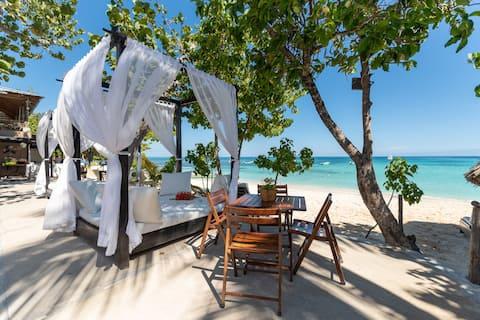 Paradise Island Beach Resort