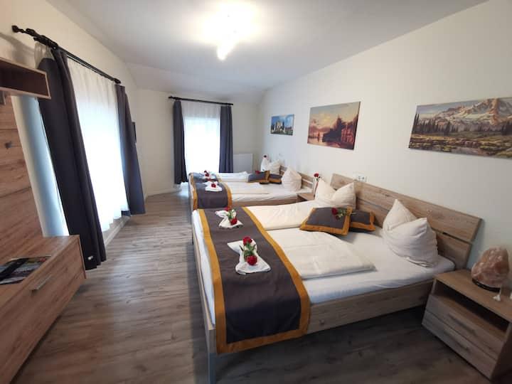 Zimmer 21