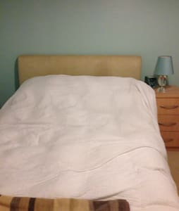 Comfortable, charming double room - Rickmansworth - House - 1