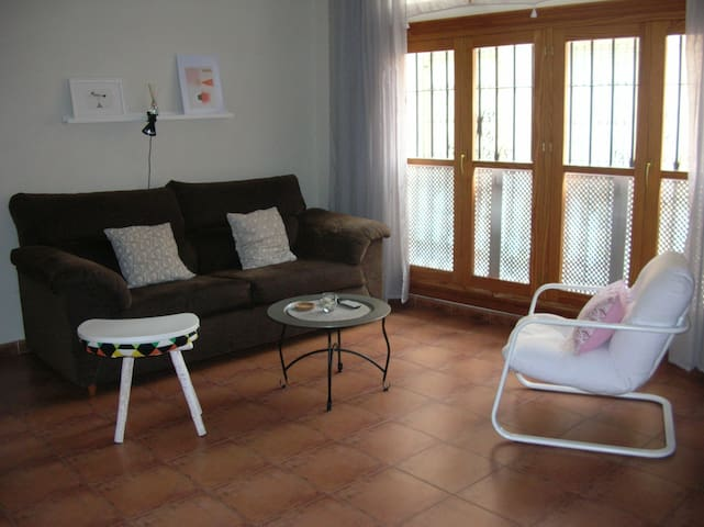 Casa Almedina