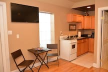 Charming Cottage 2 min from Downtown Buffalo