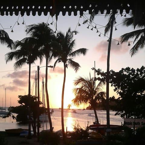Caribbean Dream Yacht Holidays