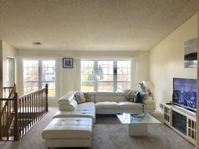FRANKLIN PARK LARGE 2BR BEAUTIFUL APT W TERRACE