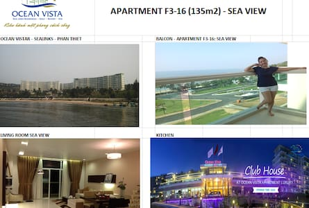 Appartment for rent - 潘切市