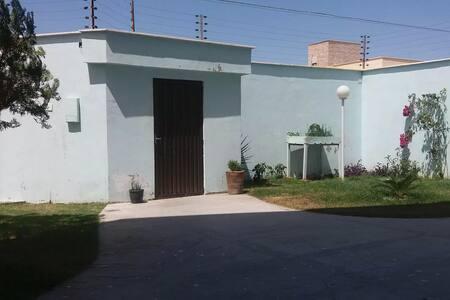 A Village Vista - São José de Ribamar - Apartment - 2