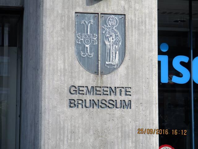 House Rumpen Brunssum free wifi 1-10 pers