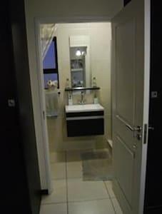 An Executive Apartment - Greenstone Hill - Lägenhet