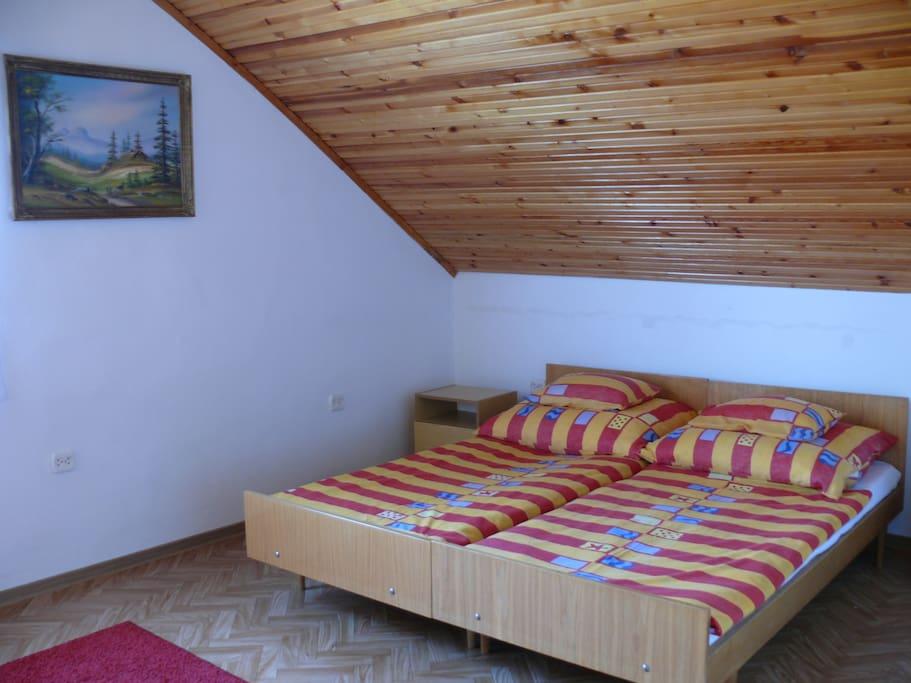 Hálószoba1