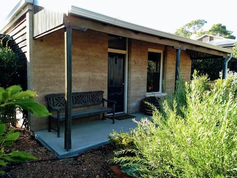 Billie cottage