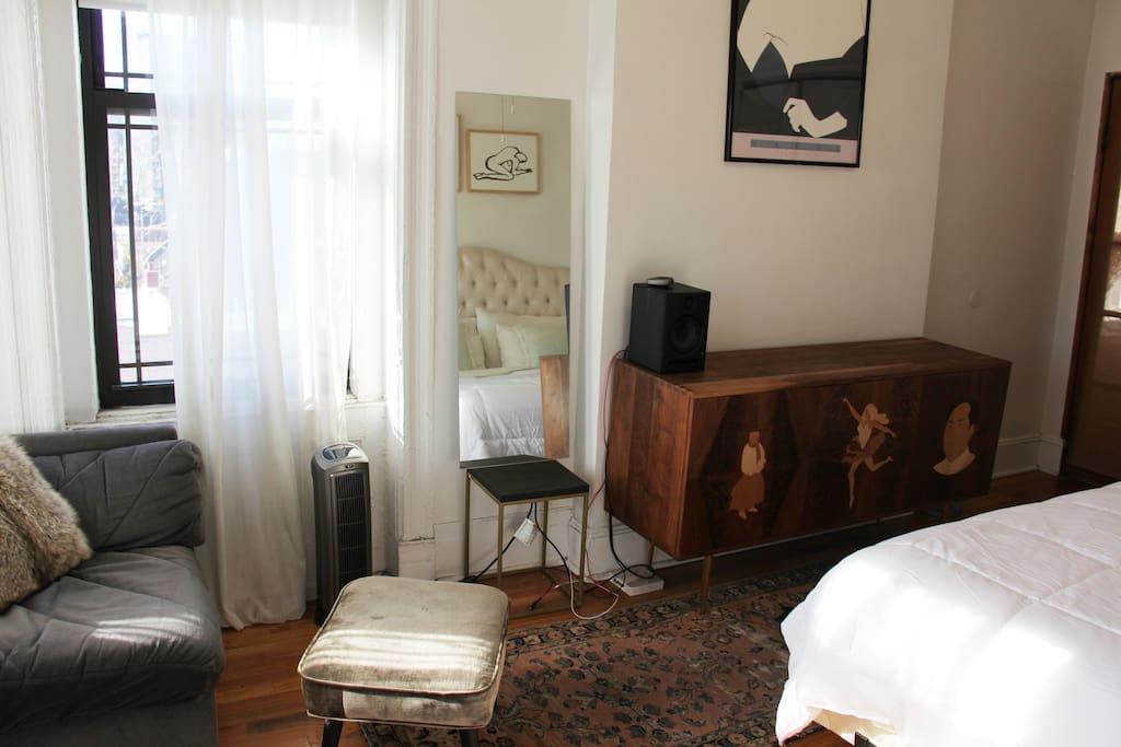 Bedroom View 7