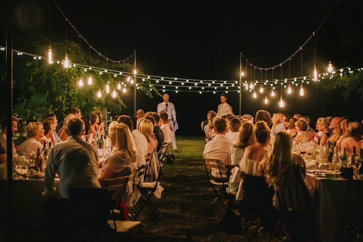 25th August Kat & Steve wedding