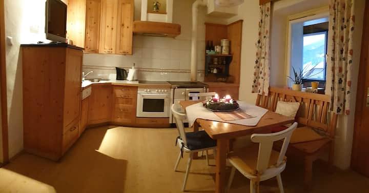 Cozy Apartment, Hafnerhof