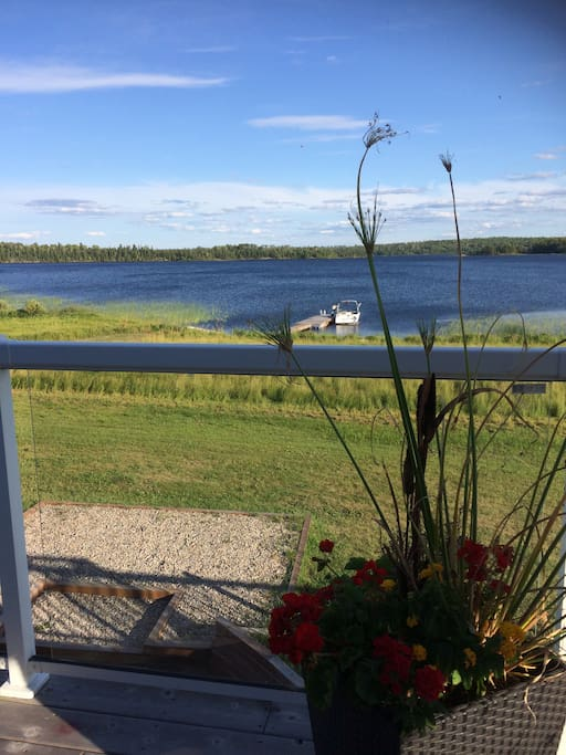 Apartments For Rent In Sioux Lookout