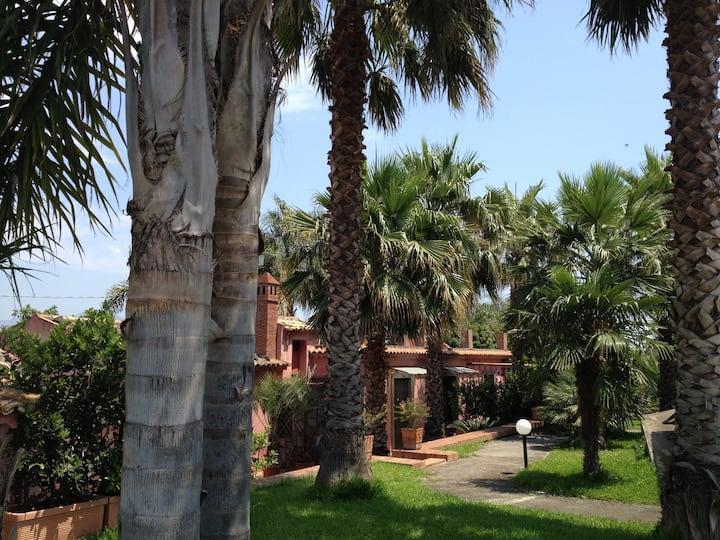Taormina-Etna-Villa5minuti dal mare