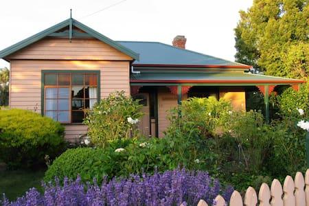 Westbury Lavender Cottage - Ev