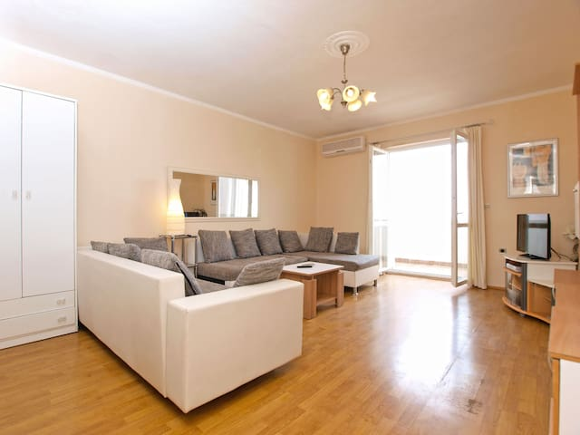 """""""741"""" Apartment for 5 people - NEW ONE - Pula - Apartemen"""
