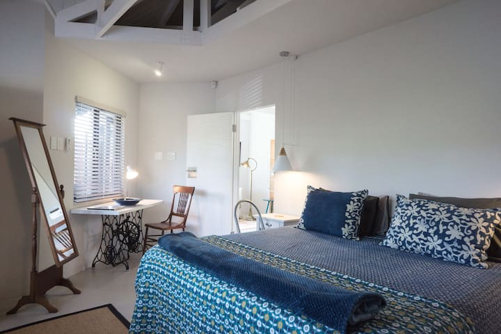 Tamarind Self Catering Apartment