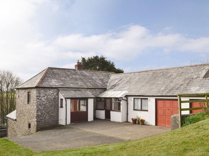 Barn Cottage - 27042 (27042)