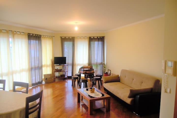 Traditional Madeira House-Silva Apartment 55148/AL