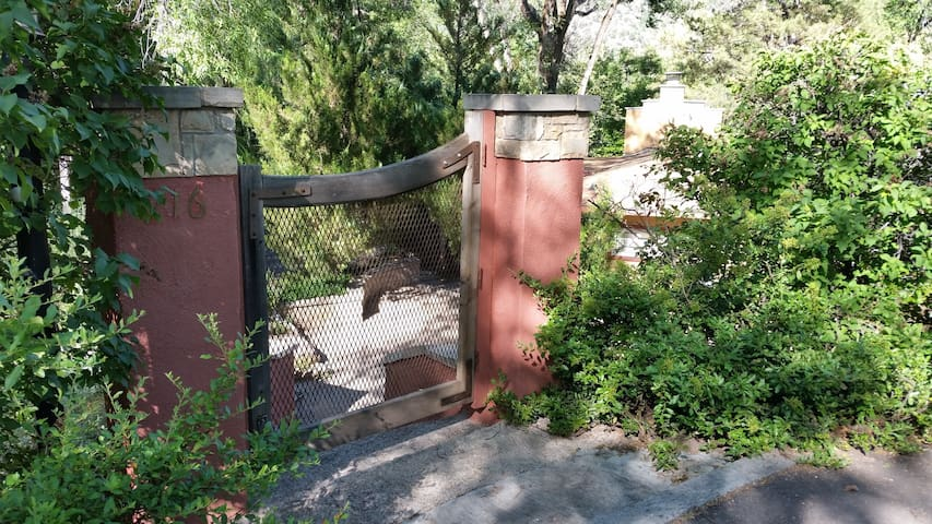 Roaring Fork River Gem - 글랜우드 스프링스(Glenwood Springs) - 단독주택