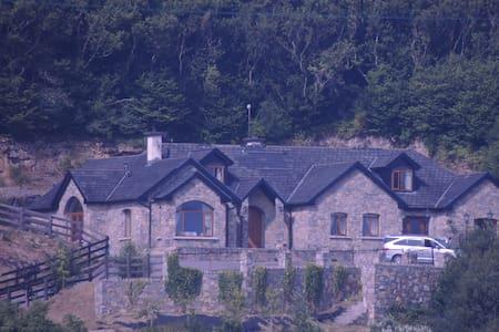 Castle View B&B Sligo - Sligo