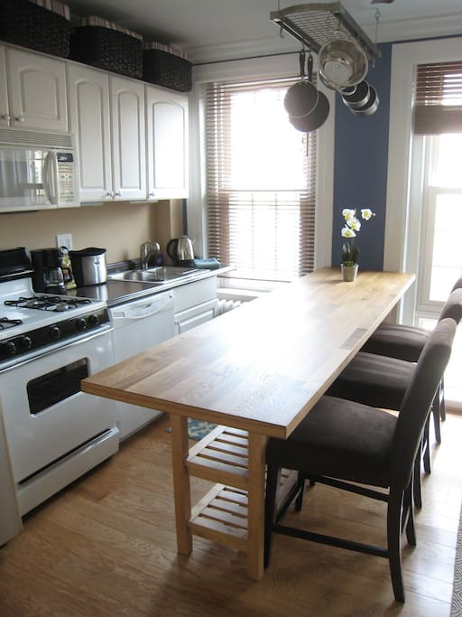 Dupont cloud apartments for rent in washington district for M dupont the dining rooms lyrics