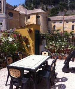 In the heart of Laigueglia - Laigueglia