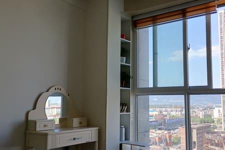 盛世民宿公寓