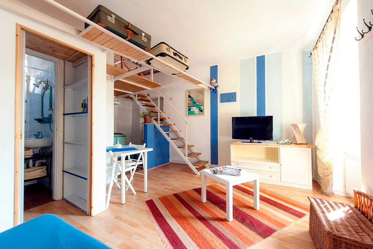 The Top 20 Lofts for Rent in Lugano - Airbnb, Ticino, Switzerland