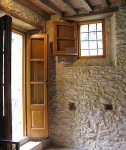 Authentic Tuscany Pietrasanta x 4 - Pietrasanta