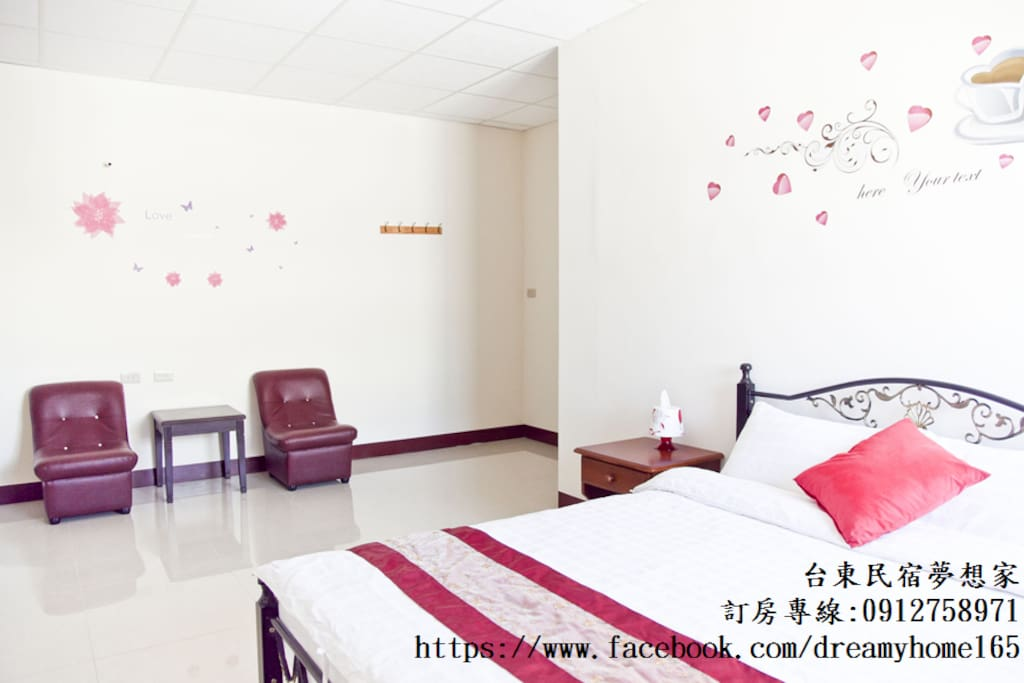 房間照02