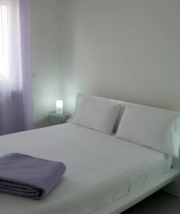"B&B Casa Guarini - Room ""Advanced"" - Corigliano"