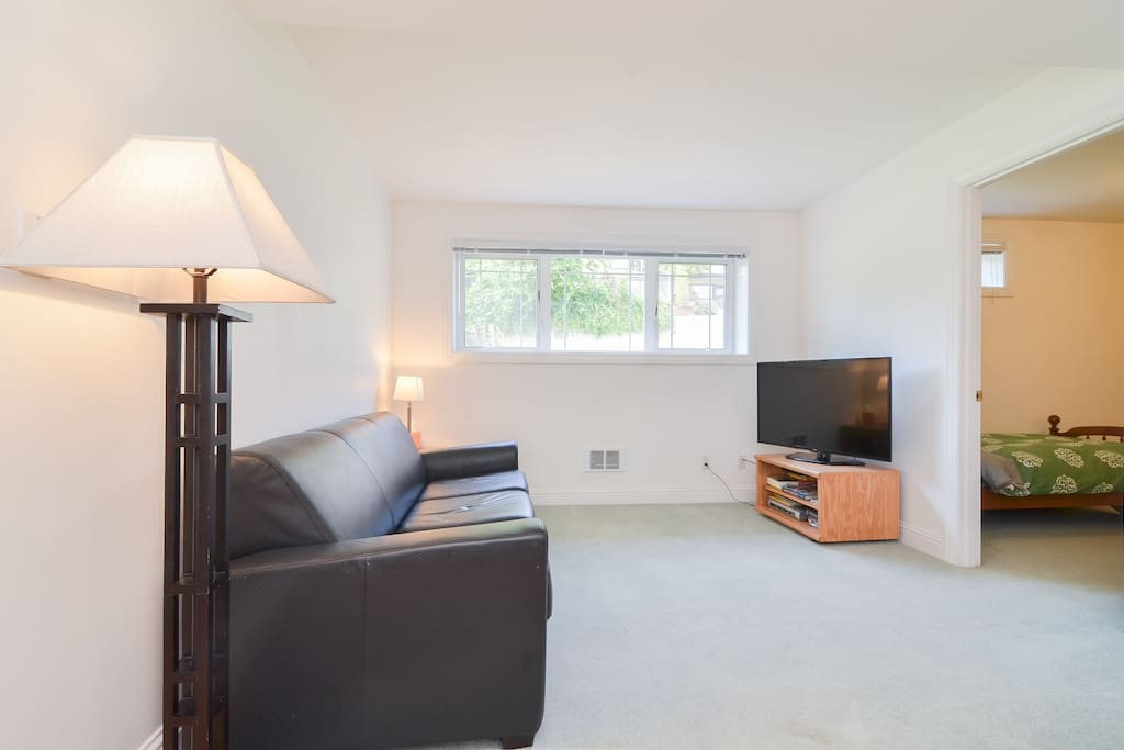 Rooms To Rent In Wallingford Seattle