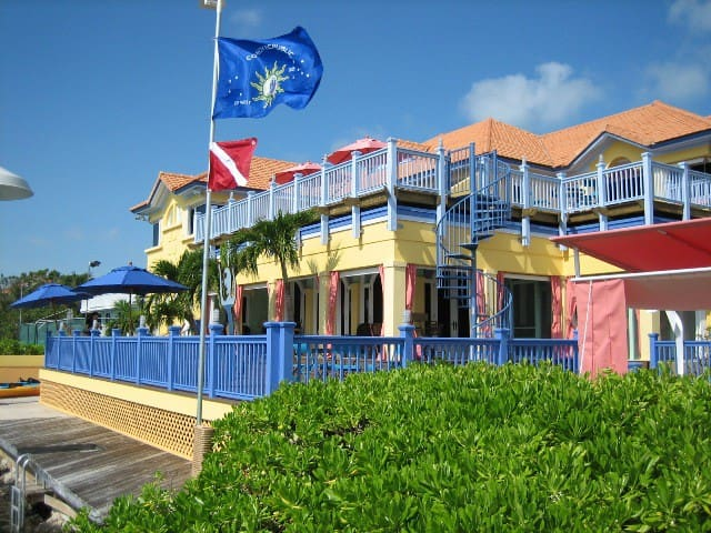 Real World MTV House Key West - Ки-Уэст - Дом