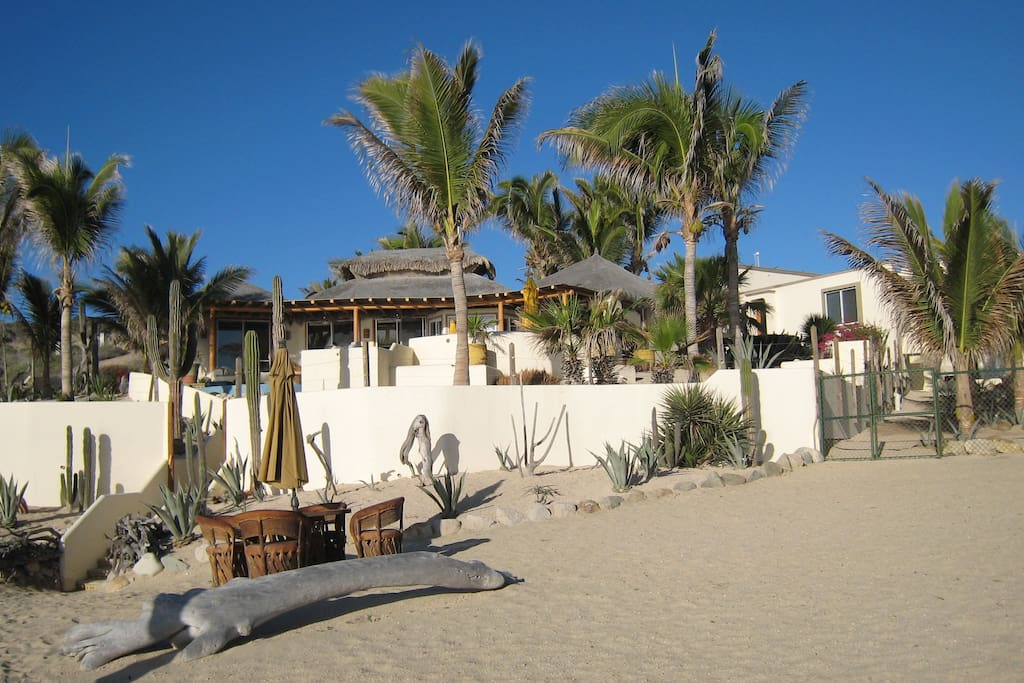san jose del cabo buddhist dating site Los cabos tours and things to do: check out viator's reviews and photos of los cabos tours  mission of san jose del cabo church recommended for los cabos see all.