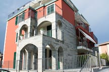 Casa degli Artisti