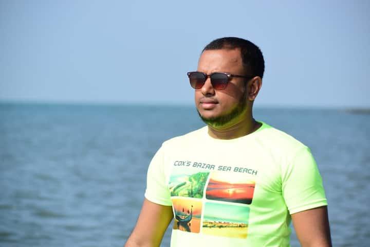 Hotel Silver Bay Cox's Bazar