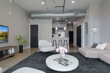 Clean apt just for you | 1BR in San Antonio