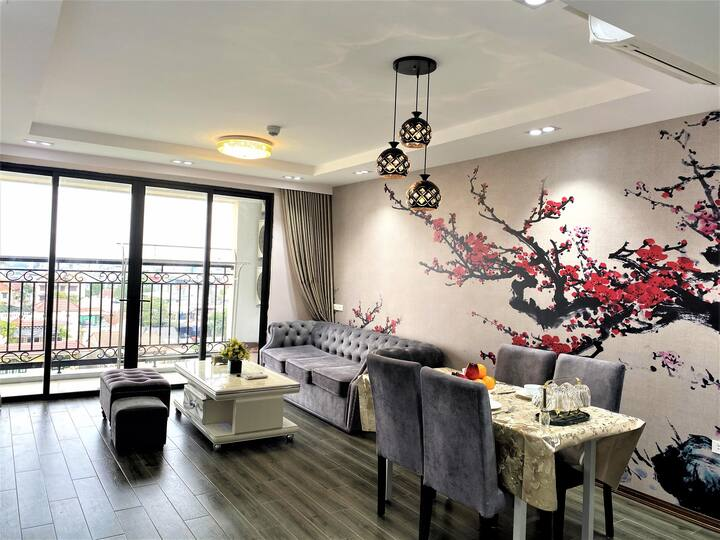 Tet Decoration ❤ Descent Location ❤ Open Discount