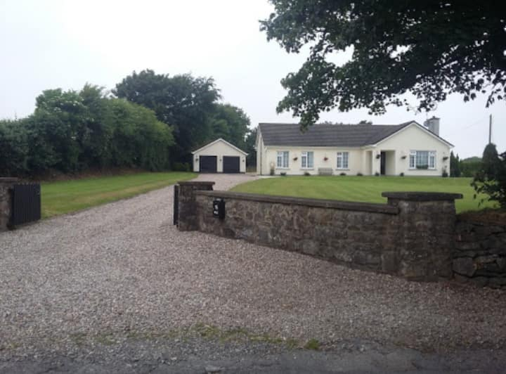 Brodán B&B, Ballyduff Upper, Co. Waterford.