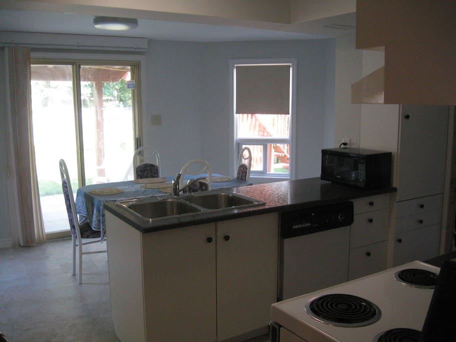 Apartments For Rent Whitby Ontario