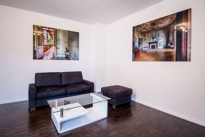 Mannheim 2018 (with Photos): Top 20 Places to Stay in Mannheim ...