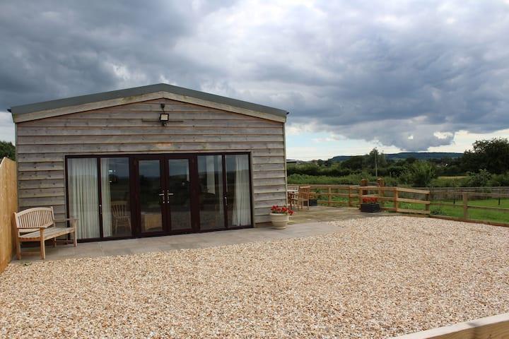 The Barn @ Star Farm