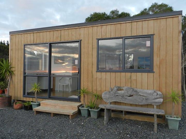 Sandy Bay Cabin