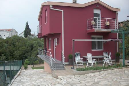 Appartement Bar - Šušanj - Apartment