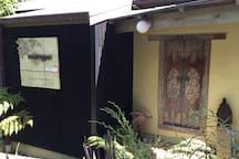 Indigo Bush Studios