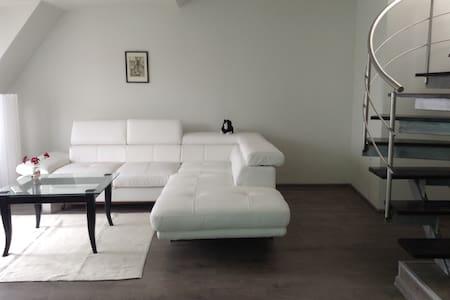 Superb Holiday apartment Bulgaria - Plovdiv - Byt