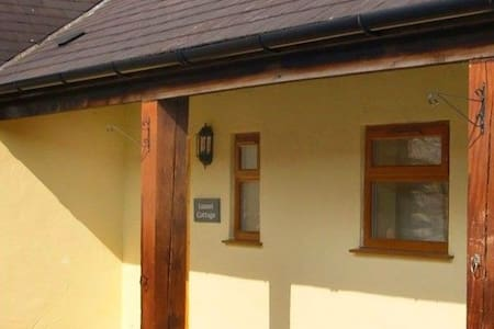 Laurel Cottage - Conwy